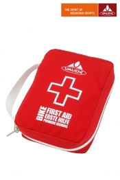 Vaude First Aid Kit Bike XT Erste-Hilfe-Set