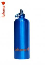 Lafuma Trinkflasche Alu Bottle 1,0 Liter