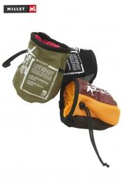 Millet Kreidetasche Chalk Bag Low Impact