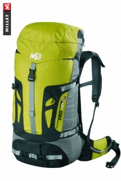 Millet Rucksack Prolight 45 Bergsport Skitourenrucksack Antic Mo