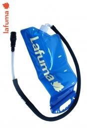 Lafuma Wasserbeutel - Water Bag 1,5L