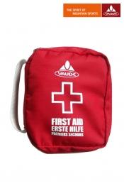 Vaude First Aid Essential Kit Erste-Hilfe-Set