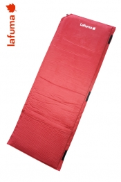 Lafuma Isomatte Camping Matelas Red/Rouge