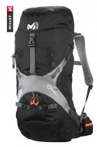 Millet AXPEL 42 Liter Rucksack Mountaineering Alpin Backpack Noi