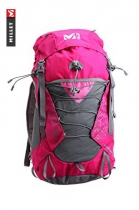Millet LADY RESPIRATION 30 Liter Fast Hiking Rucksack