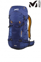 Millet Prolighter 30 Rucksack Blue