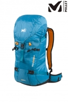 Millet Prolighter 25 Rucksack Horizon