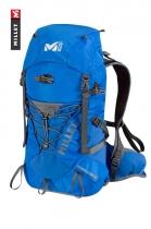 Millet RESPIRATION 25 Liter Fast Hiking Rucksack