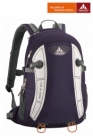 Vaude Rucksack Wizard Air 24+4 Liter - Violet/Offwhite