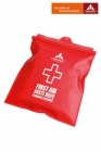 Vaude First Aid Kit Hike Waterproof Erste-Hilfe-Set