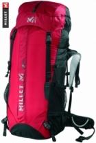Millet Rucksack Expedition  EXPE 65 Ultraleicht-Rucksack
