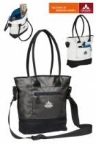 Vaude Gisele Tasche Shoppingtasche Black