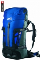 Millet Rucksack Prolight 35 Bergsport + Skitourenrucksack Blau