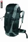 Millet Rucksack Pure Lite 40 Black Ultraleichtrucksack