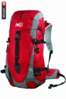 Millet Rucksack Pure Lite 30 Rouge Ultraleichtrucksack