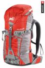 Millet Rucksack Prolighter 28 Ultraleicht-Rucksack - Red
