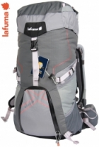 Lafuma Rucksack X-Light 35 Liter Deep Grey