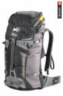 Millet Rucksack Prolighter 32+ Ultraleicht-Rucksack - Asphalt