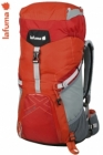 Lafuma Rucksack X-Light 35 Liter Dark Deep Orange