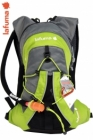 Lafuma Rucksack Active 5+ Water Pouch Meadow Green