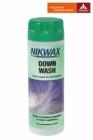 Vaude Nikwax Down Wash 300ml