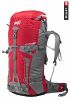 Millet Rucksack Prolighter 42+ Ultraleicht-Rucksack - Red