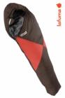 Lafuma Schlafsack Trek 1000 +8/+3/-11 - Brown