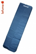 Lafuma Isomatte Trekking 2 Blue