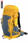 Millet Rucksack Elevation 30 Tourenrucksack Golden Yellow/Golden