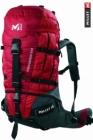 Millet Rucksack Odyssee 35 Alpin + Skitourenrucksack Chili
