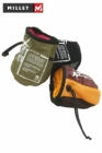 Millet Kreidetasche Chalk Bag Big Low Impact