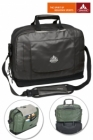 Vaude Lenz Tasche Laptop-Tasche Black