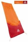 Vaude Biwaksack Biwak I - orange