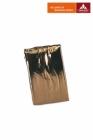 Vaude Rescue Blanket Rettungsdecke Gold/Silver