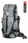 Millet Rucksack Pure Lite 30 Gris Graphite Ultraleichtrucksack