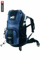 Millet Rucksack Hiker 28 Tages-Wander-Reise-Rucksack