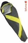Lafuma Schlafsack Extreme 650 Pro +11/+7/-5 Grad