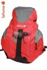 Lafuma Rucksack Azimut 25 Liter Bright Red