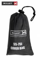 Millet Rucksack Regen-Transport-Schutz Cover Bag 55/75 Liter