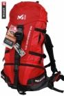 Millet Rucksack Odyssee 30 Woman Chili Frauen Skitouren-Rucksack