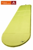 Vaude Isomatte Venus Light 180x61x3,2cm - lindengreen