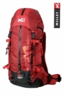 Millet Rucksack Peuterey 35 Limited-Serie Chili