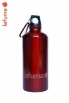 Lafuma Trinkflasche Alu Bottle 0,6 Liter