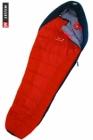 Millet Baikal 750 Reg Schlafsack +9/+5/-9 Grad