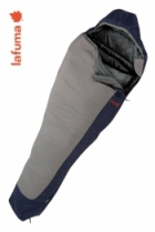 Lafuma Schlafsack Extreme 1000 +4/-1/-17 - Links