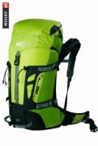 Millet Rucksack Prolight 35 Bergsport Lime