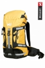 Millet Rucksack Prolight 27 Bergsport + Skitourenrucksack