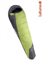 Lafuma Ecrins 40 Schlafsack parrot green
