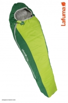 Lafuma Schlafsack ACTIVE 35 Lady +10/+5/-8 parrot Green