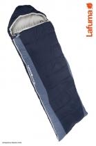 Lafuma Schlafsack ACTIVE 45 XL +12/+8/-4 stone indigo